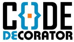 Codedecorator